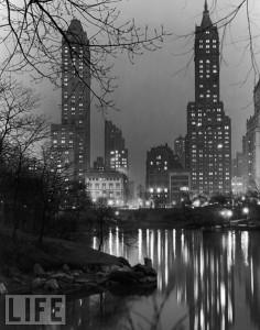 newyork-236x300
