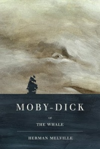 mobydick_cover3_web