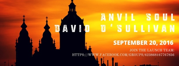 anvilsoul fb cover